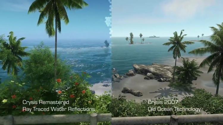 孤岛危机:重制版-3